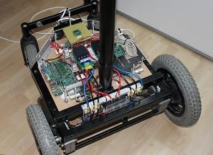 robotbase